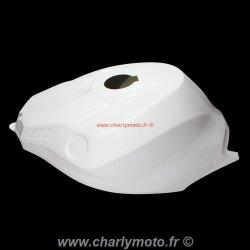 Carénage MOTOFORZA YAMAHA YZF-R1 15-17 (Couvre réservoir Carbone)