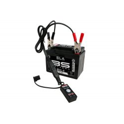 Indicateur de charge BS BATTERY BS01
