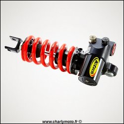 Amortisseur DDS LITE K-TECH BMW S1000RR 12-14