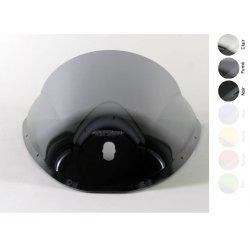 Bulle MRA DUCATI 749 05-06 / 999 05-06 (ABE) (Racing)