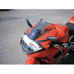 Bulle MRA APRILIA RSV 1000 R 01-03 (Sport)
