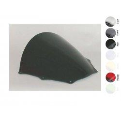 Bulle MRA APRILIA RSV TUONO 1000 02-05 (Origine)