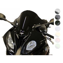 Bulle MRA BMW S1000RR 15-17 (Racing)