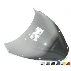 Bulle MRA DUCATI 750 SSie 98-02 / 900 SSie 98-02 / 1000 SS 02-06 (Sport)