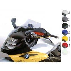 Bulle MRA BMW K1300 S 09-16 (Sport)