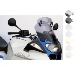 Bulle MRA BMW R1100 S 98-05 (Vario)