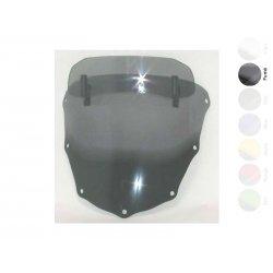 Bulle MRA HONDA CBR 900 RR 954 02-04 (Vario)