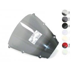Bulle MRA HONDA CBR 600 RR 03-04 (Origine)