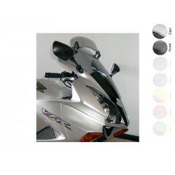 Bulle MRA HONDA VFR 800 02-09 (Vario)