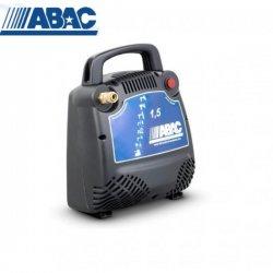 Compresseur portable ABAC - COMPY 1,5CV