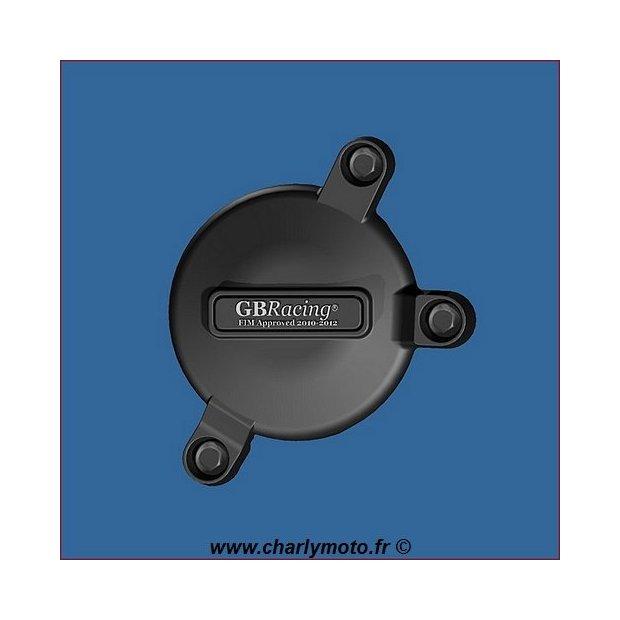 Protection démarreur GB RACING SUZUKI GSX-R 600 06-17