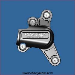 Protection pompe à eau GB RACING YAMAHA XSR 900 16-17