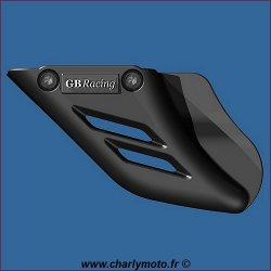Protection couronne GB RACING TRIUMPH DAYTONA 675 -R 06-16
