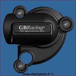 Protection pompe à eau GB RACING DUCATI 848 08-13