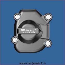 Protection allumage GB RACING KAWASAKI Z800 13-16