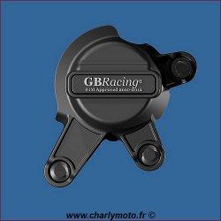 Protection allumage GB RACING KAWASAKI ER-6 650 06-16