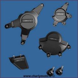 Kit complet GB RACING HONDA CBR 1000 RR 08-16