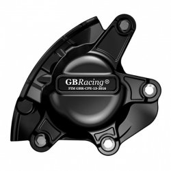 Protection allumage GB RACING SUZUKI GSX-R 1000 17-18