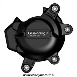 Protection allumage GB RACING HONDA CBR650 F 14-16