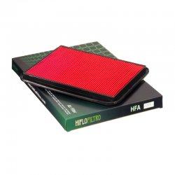 Filtre à air HIFLOFILTRO HFA1604 HONDA CBR600F 87-90 / CBR400 RR NC-23 88-91