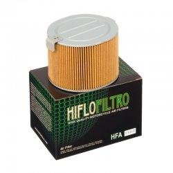 Filtre à air HIFLOFILTRO HFA1902 HONDA CBX1000 80-82