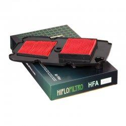 Filtre à air HIFLOFILTRO HFA1714 HONDA XL700V TRANSALP 08-13