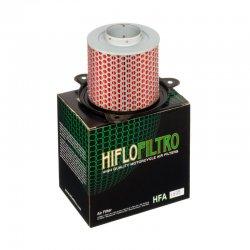 Filtre à air HIFLOFILTRO HFA1505 HONDA VT500 EF Eurosport 86-88