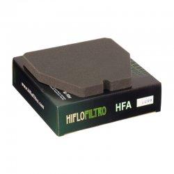 Filtre à air HIFLOFILTRO HFA1210 HONDA CB 250 78-85 / CB 400 78-84 / CB 450 89-92