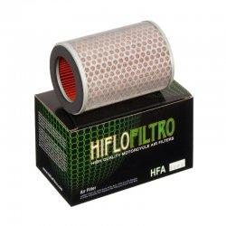 Filtre à air HIFLOFILTRO HFA1602 HONDA CBF500 04-08 / CB600 F-S HORNET 98-06 / CBF 600 N-S 04-07