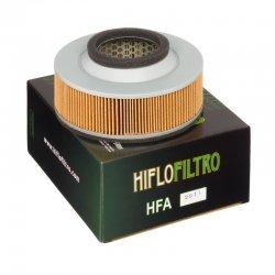 Filtre à air HIFLOFILTRO HFA2911 KAWASAKI VN1500 CLASSIC/TOURER/NOMAD/DRIFTER/MEAN STREAK 96-05 / VN1600 MEAN STREAK 04-08