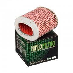 Filtre à air HIFLOFILTRO HFA1502 HONDA XBR 500 85-88