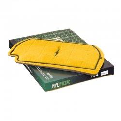 Filtre à air HIFLOFILTRO HFA2708 KAWASAKI ZXR750 - R 93-95