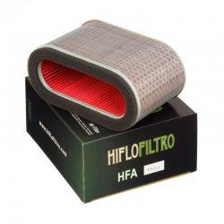 Filtre à air HIFLOFILTRO HFA1923 HONDA ST1300 PAN EUROPEAN 02-15