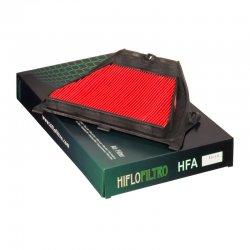 Filtre à air HIFLOFILTRO HFA1616 HONDA CBR600RR 03-06
