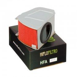Filtre à air HIFLOFILTRO HFA1506 HONDA CBX 400 F 83-86 / CBX 550 FC-FD 81-86