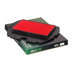 Filtre à air HIFLOFILTRO HFA1605 HONDA CBR600F 91-94