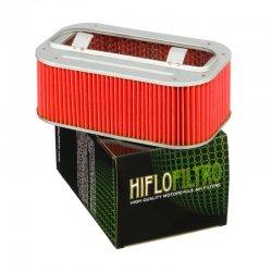 Filtre à air HIFLOFILTRO HFA1907 HONDA VF1000 F/R 84-86