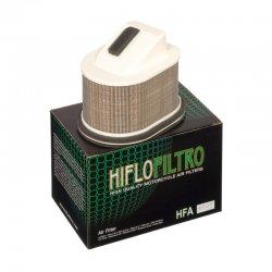 Filtre à air HIFLOFILTRO HFA2707 KAWASAKI Z750 - R 04-12 / Z1000 03-09