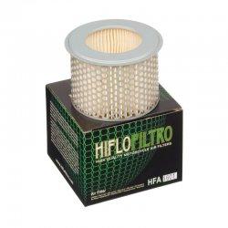 Filtre à air HIFLOFILTRO HFA1601 HONDA CB650 CA/CB/C-Custom 80-82