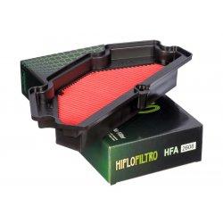 Filtre à air HIFLOFILTRO HFA2608 KAWASAKI ER-6N/F 13-16