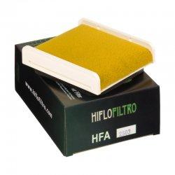 Filtre à air HIFLOFILTRO HFA2503 KAWASAKI GPZ500 - S 87-09