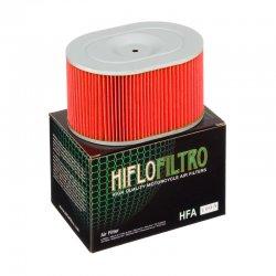 Filtre à air HIFLOFILTRO HFA1905 HONDA GL1100 GOLD WING - I INTERSTATE - A ASPENCADE 80-85