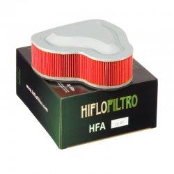 Filtre à air HIFLOFILTRO HFA1925 HONDA VTX1300 C/S 03-09
