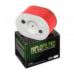 Filtre à air HIFLOFILTRO HFA1906 HONDA GL1200 GOLD WING - I INTERSTATE - A ASPENCADE 84-88