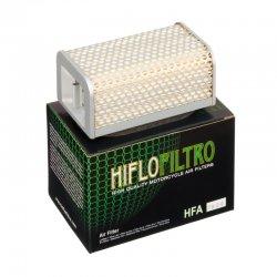 Filtre à air HIFLOFILTRO HFA2904 KAWASAKI Z1000 77-81 / KZ1000 77-81