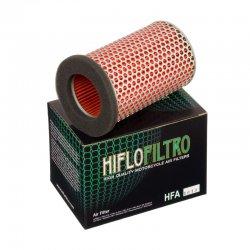 Filtre à air HIFLOFILTRO HFA1613 HONDA CX650 ED EUROSPORT 83-86 / GL650 SILVER WING 83-86