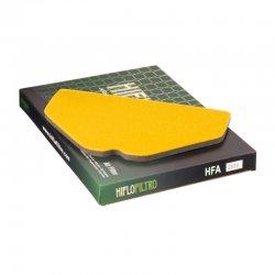 Filtre à air HIFLOFILTRO HFA2909 KAWASAKI ZZR1100 93-01 / ZZR 1200 02-05