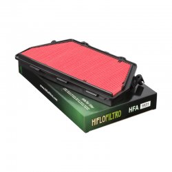 Filtre à air HIFLOFILTRO HFA1931 HONDA CBR1000RR 08-16