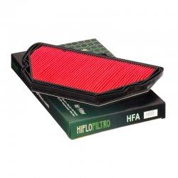Filtre à air HIFLOFILTRO HFA1603 HONDA CBR600F 99-00