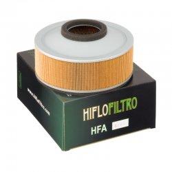 Filtre à air HIFLOFILTRO HFA2801 KAWASAKI VN800 DRIFTER-VULCAN 95-06